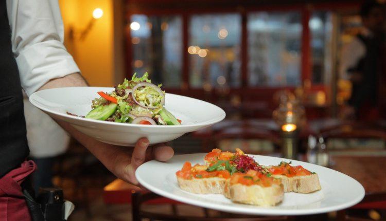 Διαδικασίες για ανάπτυξη πωλήσεων & marketing σε Hotel – Restaurant – Cafeteria