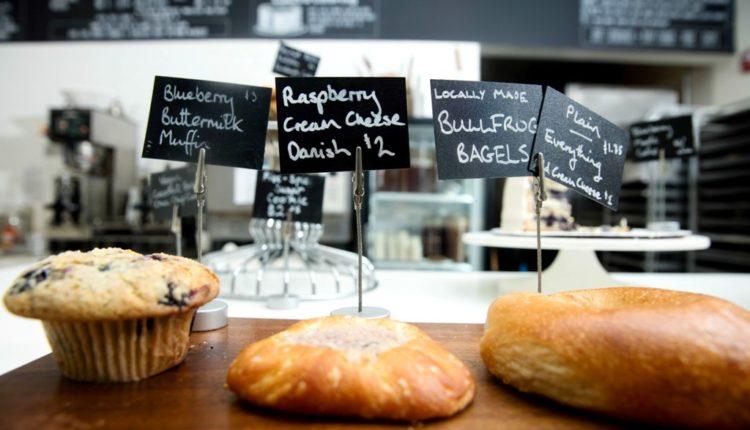 Η καλή μέρα από το …πρωινό φαίνεται: τάσεις και γεύσεις