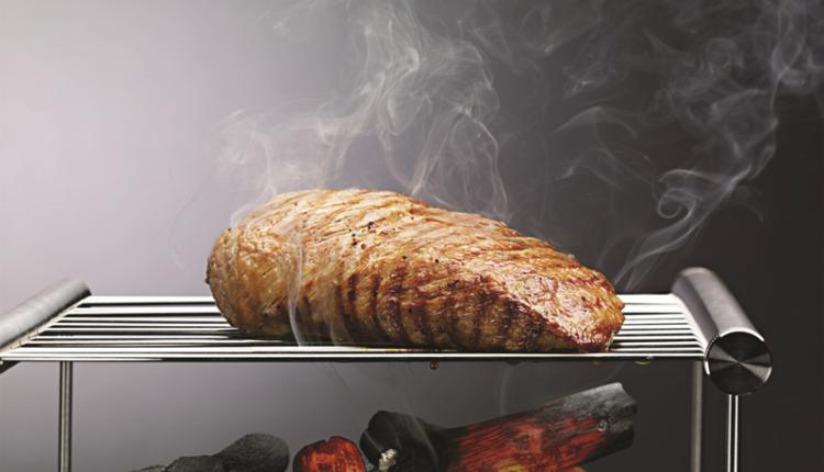 Η διαδρομή του κρέατος τα τελευταία 100 χρόνια