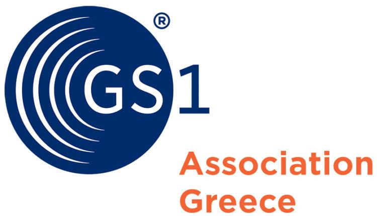 Με νέα  πολιτική συνδρομών τοGS1 Association – Greece