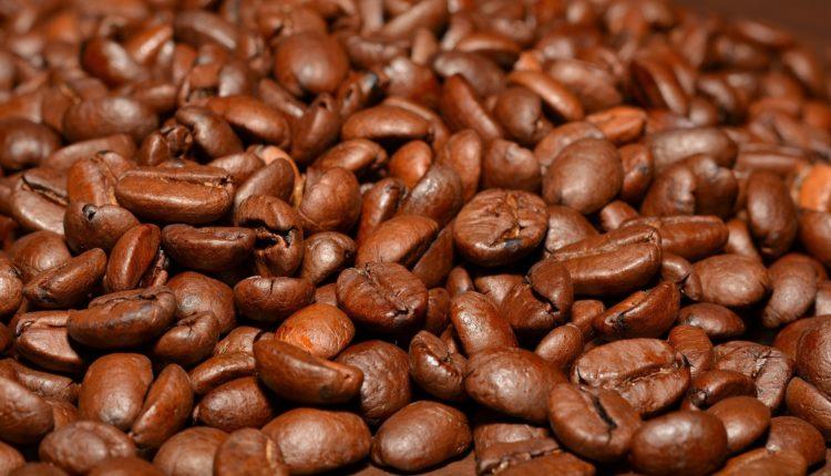 Ιδρύθηκε η Ελληνική Ένωση Καφέ