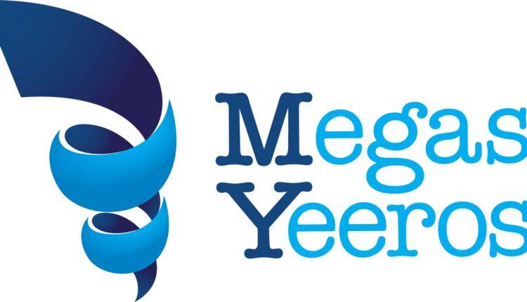 Megas Yeeros: στις 20 πρώτες εταιρείες των Growth Awards