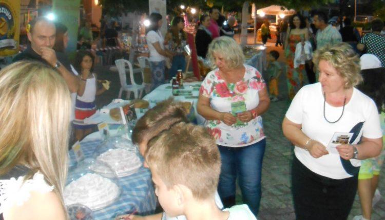 Ένα Δίκτυο για όλες τις εκλεκτές ελληνικές γεύσεις
