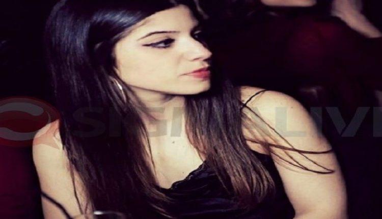 25χρονη σερβιτόρα νεκρή στην Κύπρο, σε εργατικό δυστύχημα