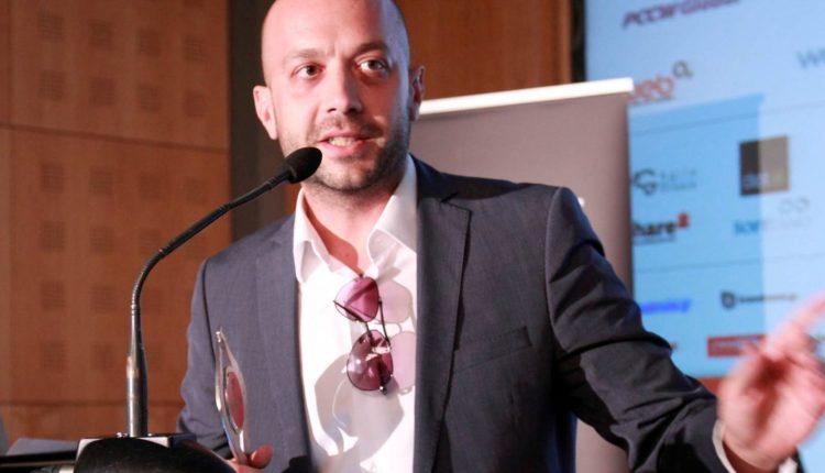 Food Plus: Ο Δημήτρης Θεοφάνους νέος γενικός διευθυντής