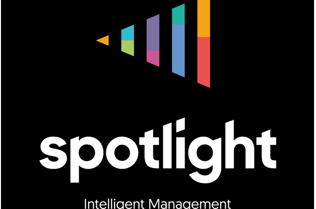 Spotlight POS: Η μόνη Cashless υπηρεσία