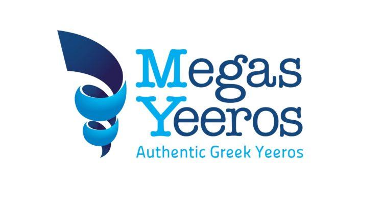 H Megas Yeeros USA πιστοποιείται με Certified Angus Beef