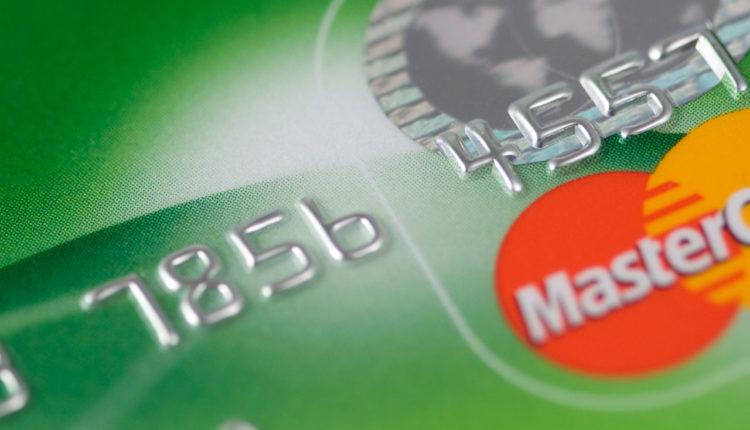 Mastercard: Καθημερινοί διαγωνισμοί σε συνεργασία  με το efood