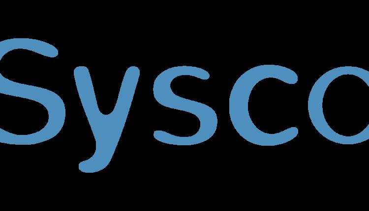 Στρατηγική συνεργασία SingularLogic και Sysco
