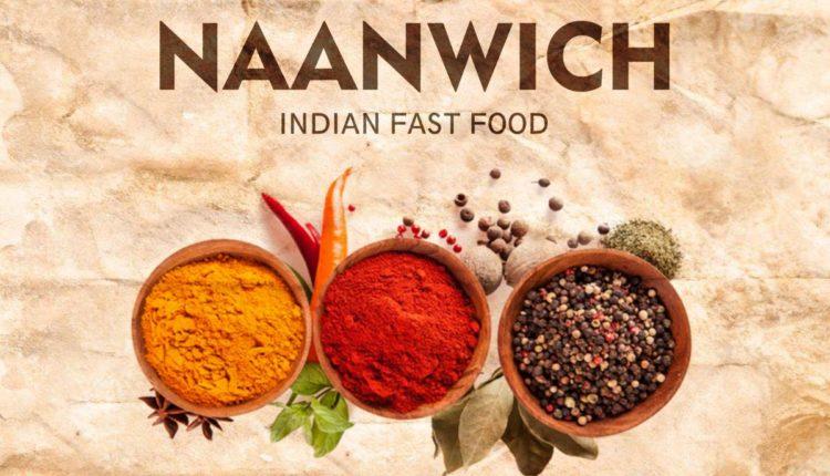 Naanwish: Νέα Ινδική άφιξη στην Ερμού