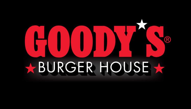 Νέο κατάστημα Goody's Burger House στο Γκάζι