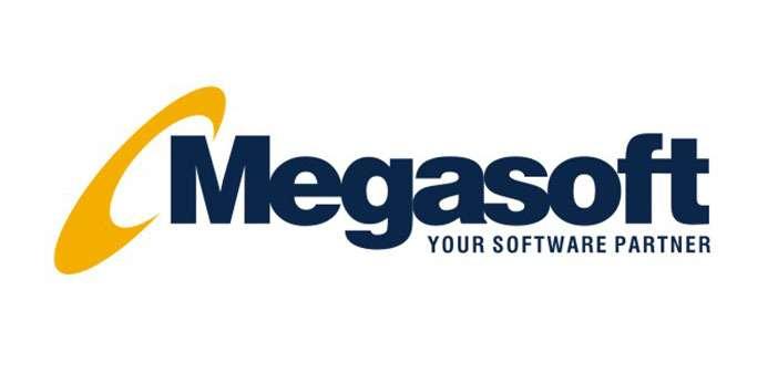 Οι Κουλουράδες επέλεξαν PRISMA Win της Megasoft
