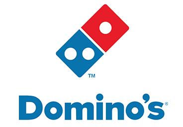 Αποσύρθηκε διαφήμιση της Domino's με 'πολιτική' γεύση