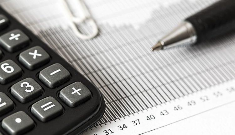 Αποσβέσεις & φορολογία: θετικός – κατά ΣΕΒ- ο νέος νόμος