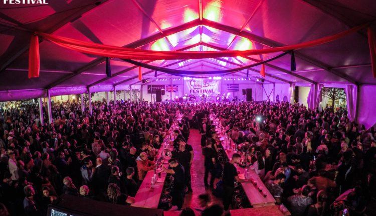 Έρχεται το Corfu Beer Festival