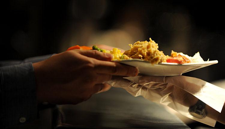 ISO 22000:2018- νέο διεθνές πρότυπο ασφάλειας τροφίμων