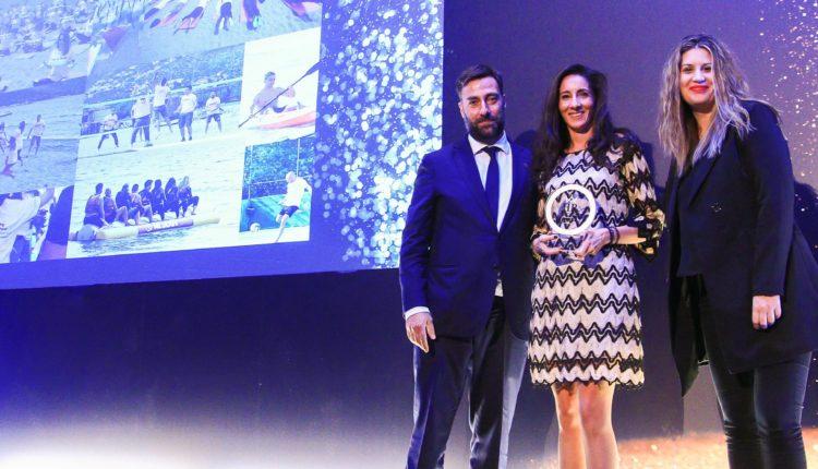Δύο βραβεία για τη Mars Hellas στα HR Awards 2019