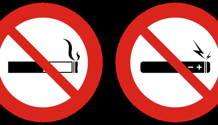 Ανησυχία ΠΑΣΚΕΔΙγια τον αντικαπνιστικό νόμο
