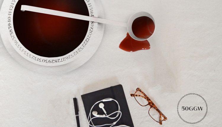50 Great Greek Wines: νέος διαγωνισμός ελληνικών κρασιών