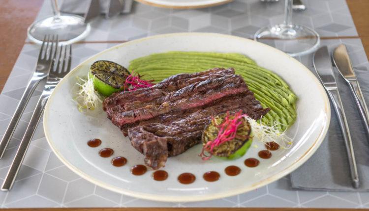 'Τips' για το κρέας: ο πρωταγωνιστής της Τσικνοπέμπτης!