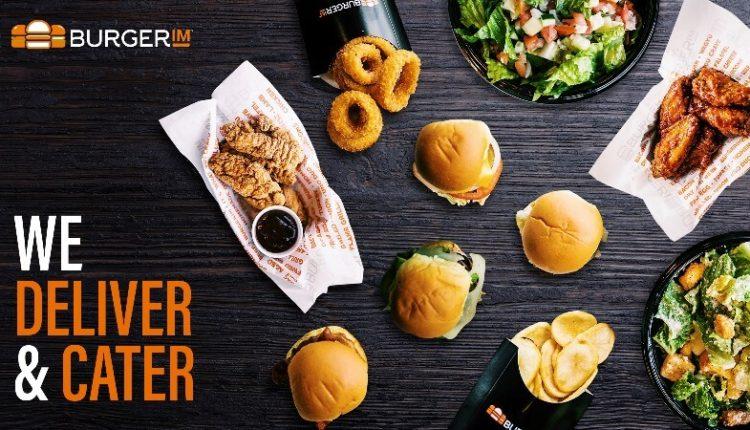Κατέρρευσε η αλυσίδα μπέργκερ BurgerΙΜ στις ΗΠΑ