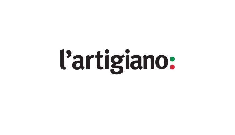 Νέα ASMR καμπάνια από την l'artigiano