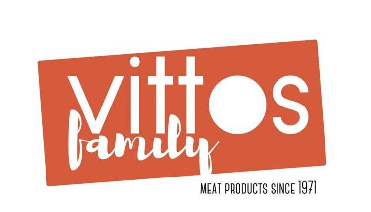 Σε Vittos Family μετονομάζεται η Fresh Meat