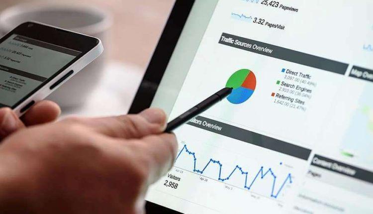 Digital Marketing: Πως επηρεάζει την εστίαση