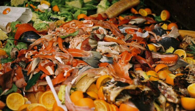Food Waste Conference 2020
