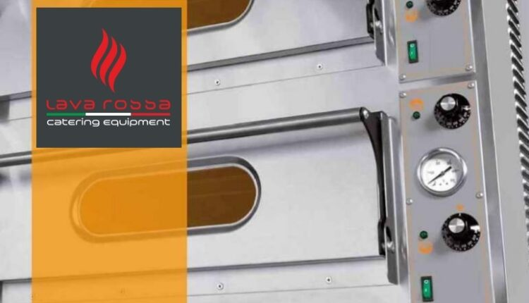 Exoplismosonline: Νέο brand προϊόντων Lava Rossa
